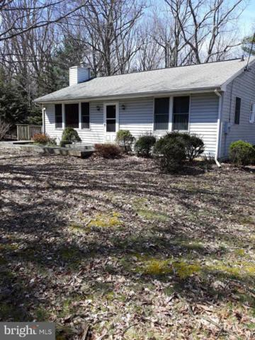 21346 Lentz Road, PARKTON, MD 21120 (#MDBC332076) :: Remax Preferred | Scott Kompa Group