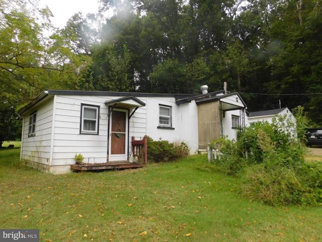 30 Rokeby Road, COATESVILLE, PA 19320 (#PACT285618) :: Viva the Life Properties