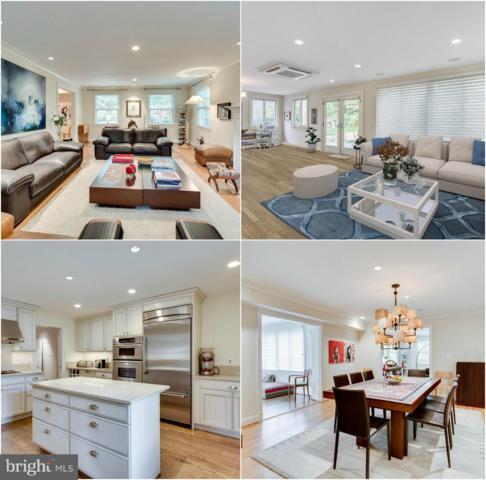 6211 Garnett Drive, CHEVY CHASE, MD 20815 (#MDMC487948) :: Colgan Real Estate