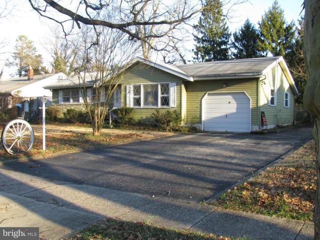 164 Greentree Road, BLACKWOOD, NJ 08012 (#NJGL178126) :: Colgan Real Estate