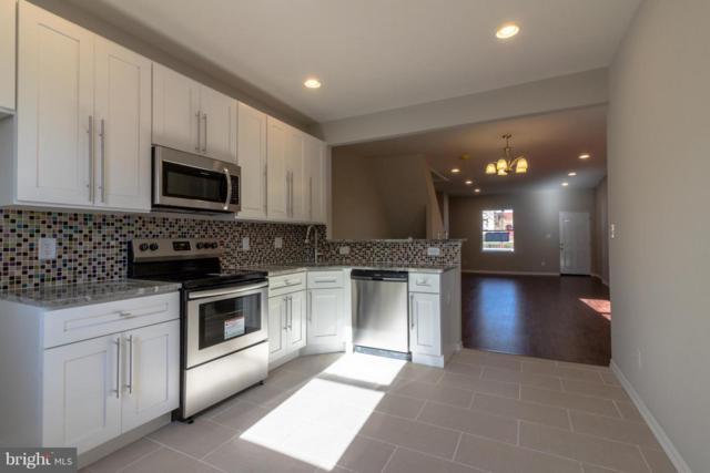 2104 W 65TH Avenue, PHILADELPHIA, PA 19138 (#PAPH510332) :: Jason Freeby Group at Keller Williams Real Estate