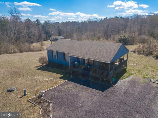5454 Orange Rd, RADIANT, VA 22732 (#VAMA103828) :: Colgan Real Estate