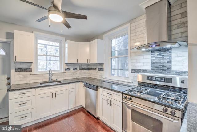5630 Hunter Street, PHILADELPHIA, PA 19131 (#PAPH510442) :: Jason Freeby Group at Keller Williams Real Estate