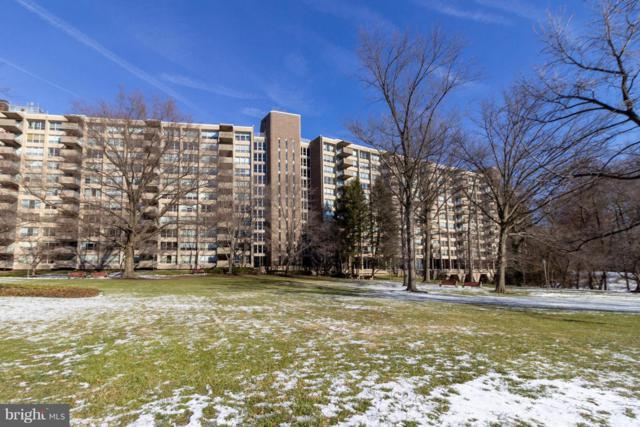 1001 City Avenue Wb713, WYNNEWOOD, PA 19096 (#PAMC374150) :: RE/MAX Main Line