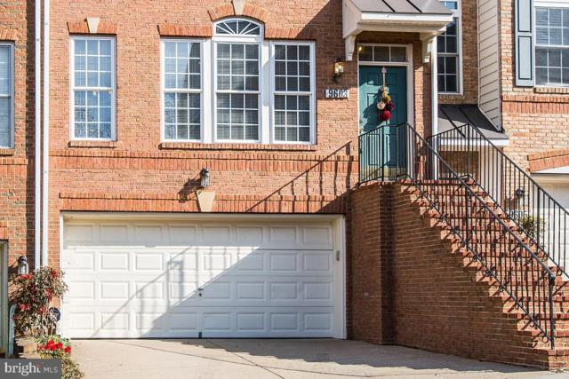 9603 Masey Mcquire Court, LORTON, VA 22079 (#VAFX747134) :: Bruce & Tanya and Associates
