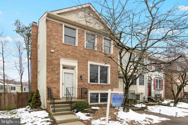 7024 Chestnut Brook Court, CHESTNUT HILL COVE, MD 21226 (#MDAA303122) :: Great Falls Great Homes