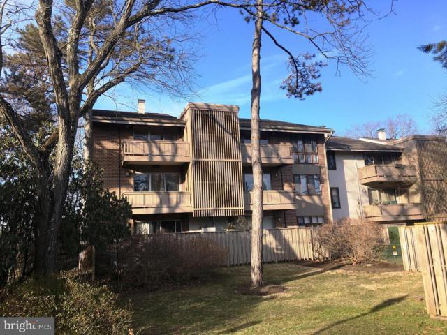 121 Cross Keys Road R121f, BALTIMORE, MD 21210 (#MDBA305022) :: Great Falls Great Homes
