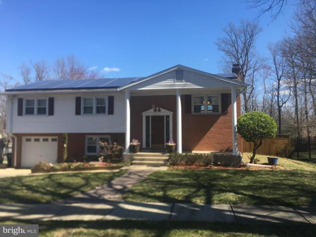 9010 Longbow Road, FORT WASHINGTON, MD 20744 (#MDPG377592) :: Remax Preferred | Scott Kompa Group