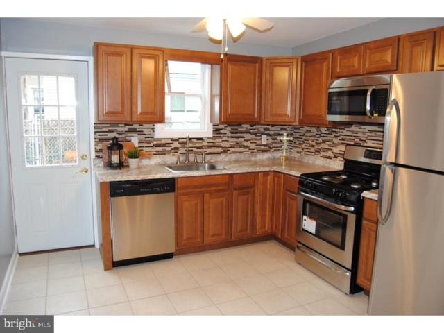 2963 Belgrade Street, PHILADELPHIA, PA 19134 (#PAPH510862) :: Ramus Realty Group