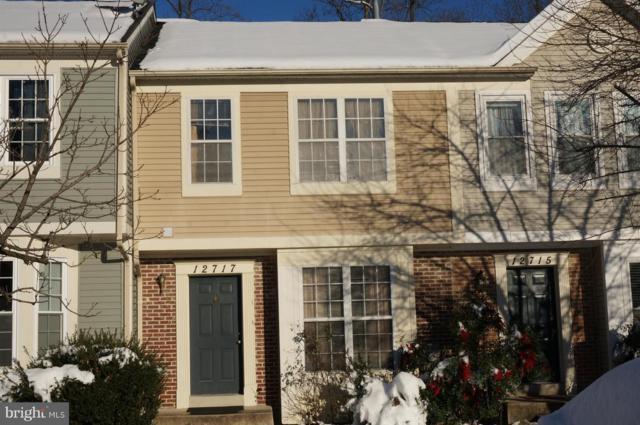 12717 Hawkshead Terrace, SILVER SPRING, MD 20904 (#MDMC488368) :: Remax Preferred | Scott Kompa Group