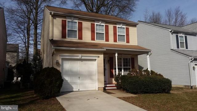 158 Myrtle Avenue, SEVERN, MD 21144 (#MDAA303242) :: Great Falls Great Homes