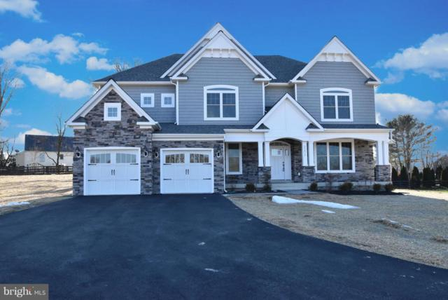 23435 Mersey Road, MIDDLEBURG, VA 20117 (#VALO268498) :: Blue Key Real Estate Sales Team
