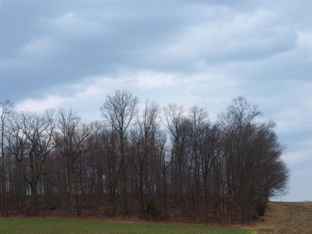 Nace Road Lot 3, DELTA, PA 17314 (#PAYK106118) :: Younger Realty Group