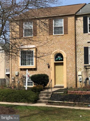 9585 Sea Shadow, COLUMBIA, MD 21046 (#MDHW209524) :: Great Falls Great Homes