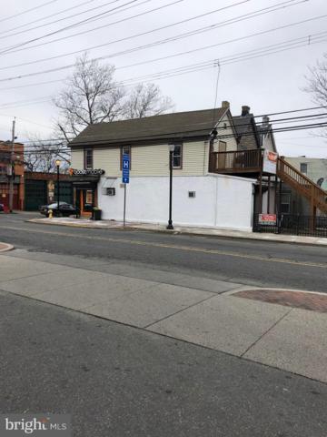 1000 N 25TH Street, CAMDEN, NJ 08105 (#NJCD254992) :: Colgan Real Estate