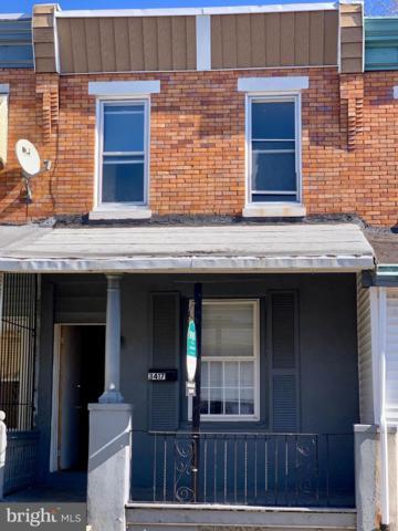 3417 N Water Street, PHILADELPHIA, PA 19134 (#PAPH511632) :: Ramus Realty Group