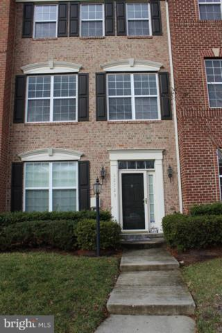 12723 Gladys Retreat Circle #104, BOWIE, MD 20720 (#MDPG377922) :: AJ Team Realty