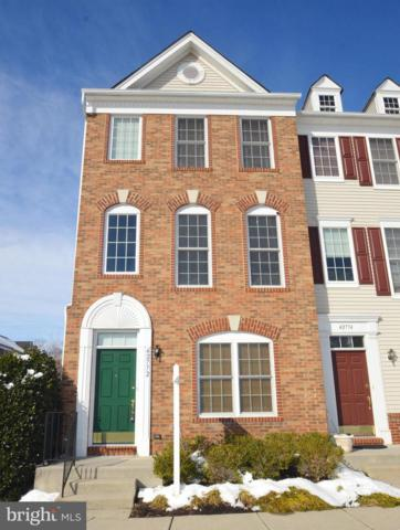 42772 Nations Street, CHANTILLY, VA 20152 (#VALO268610) :: Colgan Real Estate