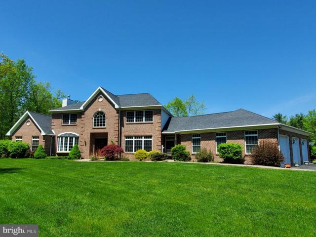 185 Nottingham Court, PALMERTON, PA 18071 (#PACC114316) :: ExecuHome Realty