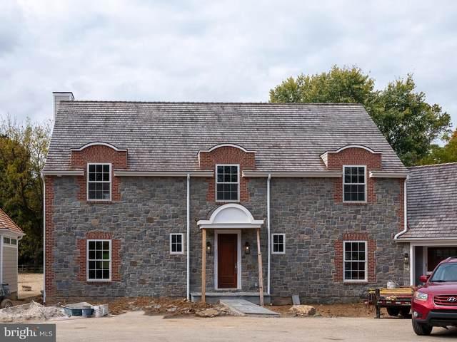 504 Thistlegreen Court, VILLANOVA, PA 19085 (#PAMC374712) :: Linda Dale Real Estate Experts