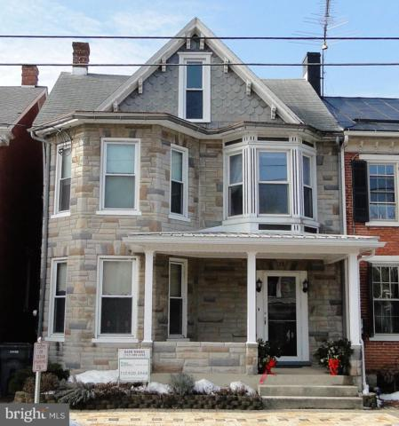 73 W Big Spring Avenue, NEWVILLE, PA 17241 (#PACB106458) :: Benchmark Real Estate Team of KW Keystone Realty