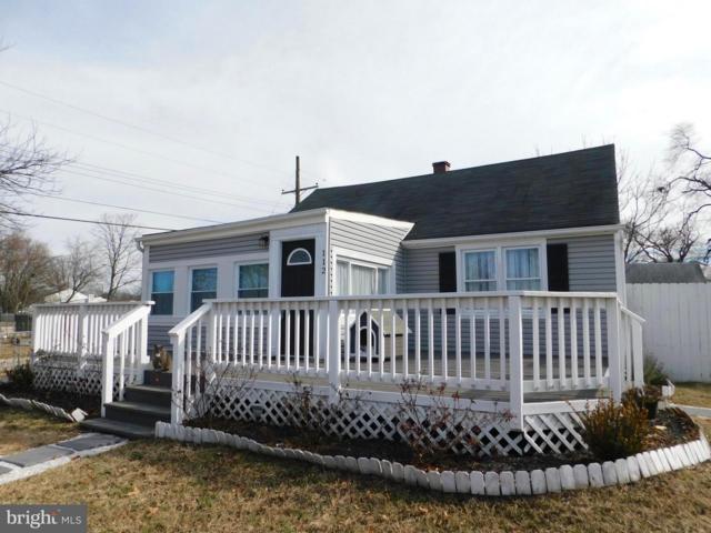 112 Summit Avenue, GLEN BURNIE, MD 21060 (#MDAA303482) :: Blue Key Real Estate Sales Team