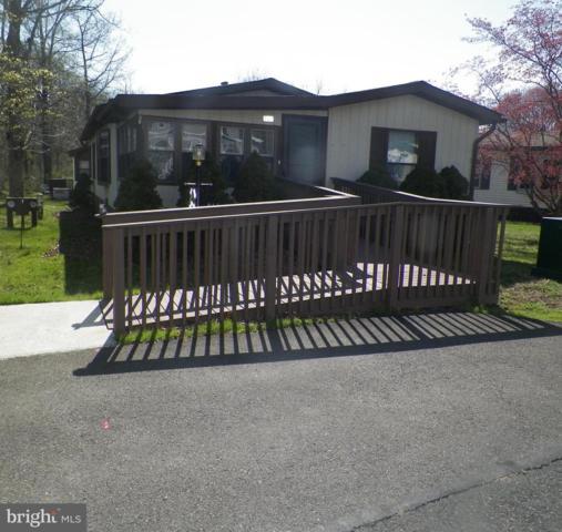 515 Willow Lane, NORTH WALES, PA 19454 (#PAMC374768) :: Colgan Real Estate