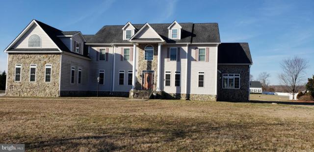 6180 Scaggs Road, OWINGS, MD 20736 (#MDCA140544) :: Gail Nyman Group