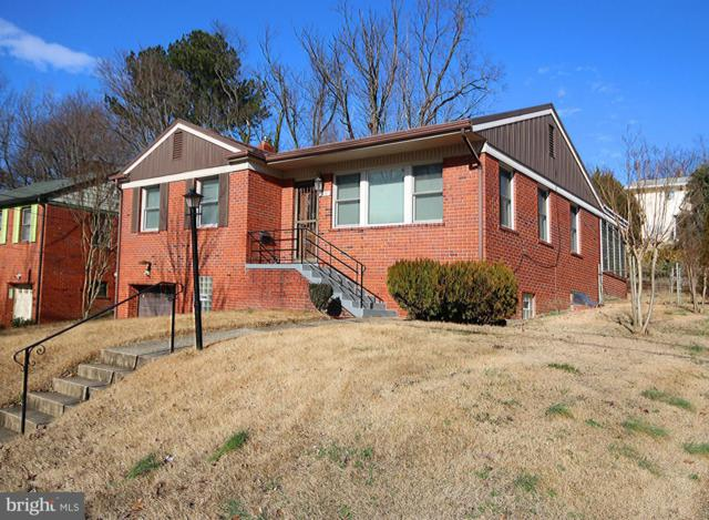 3428 25TH Avenue, TEMPLE HILLS, MD 20748 (#MDPG378150) :: Colgan Real Estate