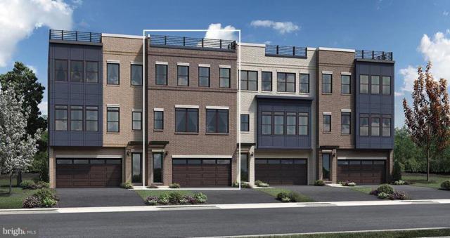 42488 Mildred Landing Square, ASHBURN, VA 20148 (#VALO268666) :: LaRock Realtor Group