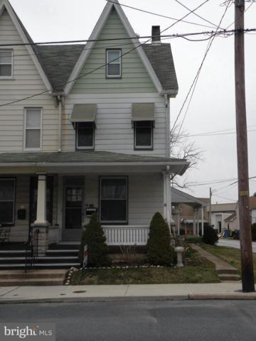 411 Reno Avenue, NEW CUMBERLAND, PA 17070 (#PACB106492) :: Liz Hamberger Real Estate Team of KW Keystone Realty