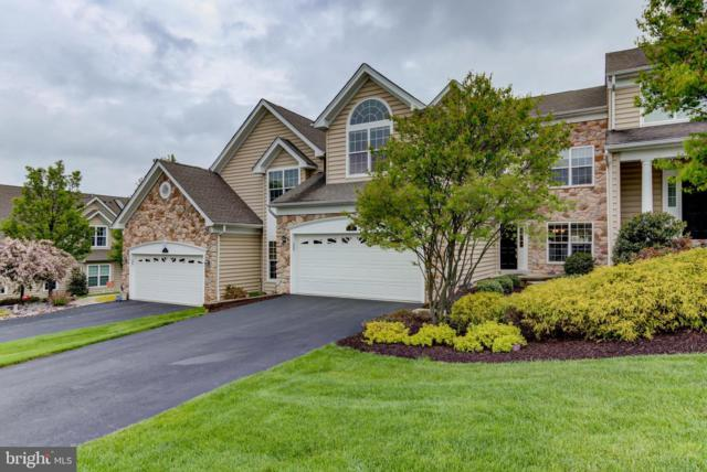 74 Sagewood Drive, MALVERN, PA 19355 (#PACT286244) :: ExecuHome Realty