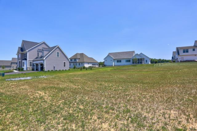 6 Alexa Drive (Lot 39), LITITZ, PA 17543 (#PALA115398) :: The Heather Neidlinger Team With Berkshire Hathaway HomeServices Homesale Realty