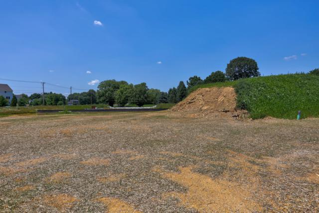 382 Amber Drive (Lot 25), LITITZ, PA 17543 (#PALA115408) :: The Heather Neidlinger Team With Berkshire Hathaway HomeServices Homesale Realty