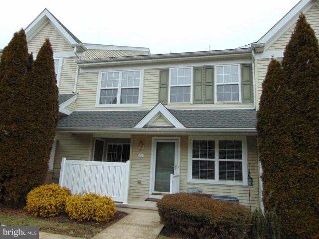 71 Granite Lane #7, CHESTER SPRINGS, PA 19425 (#PACT286272) :: Colgan Real Estate