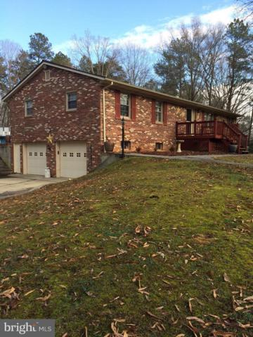 5435 Arlough Place, LA PLATA, MD 20646 (#MDCH163640) :: ExecuHome Realty