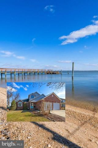 2904 Riverview Drive, COLONIAL BEACH, VA 22443 (#VAWE106788) :: LoCoMusings