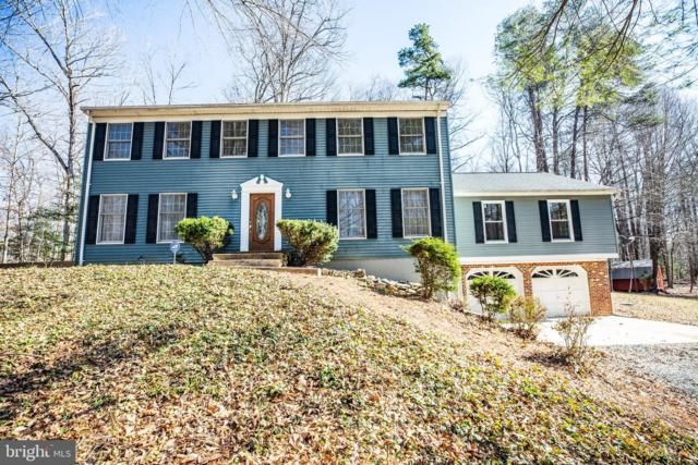 97 Longwood Drive, STAFFORD, VA 22556 (#VAST166228) :: Colgan Real Estate