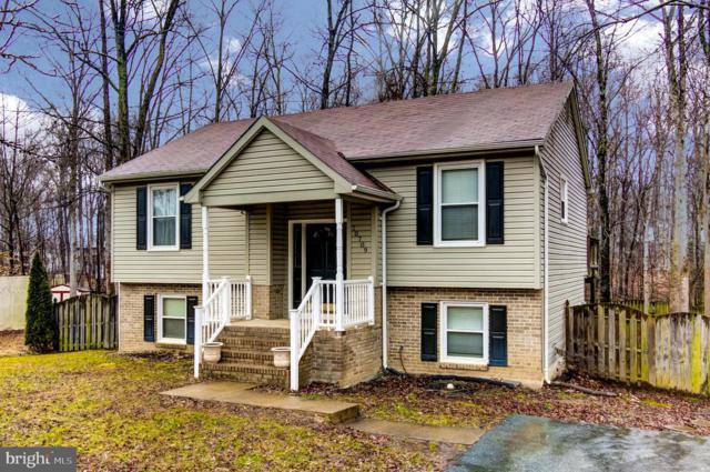 10709 Cobblestone Drive, SPOTSYLVANIA, VA 22553 (#VASP165654) :: Great Falls Great Homes