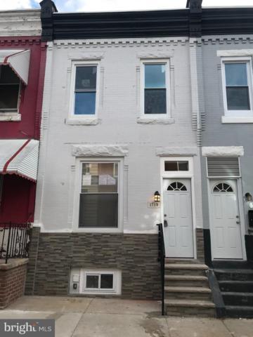 1719 N Newkirk Street, PHILADELPHIA, PA 19121 (#PAPH513432) :: Ramus Realty Group