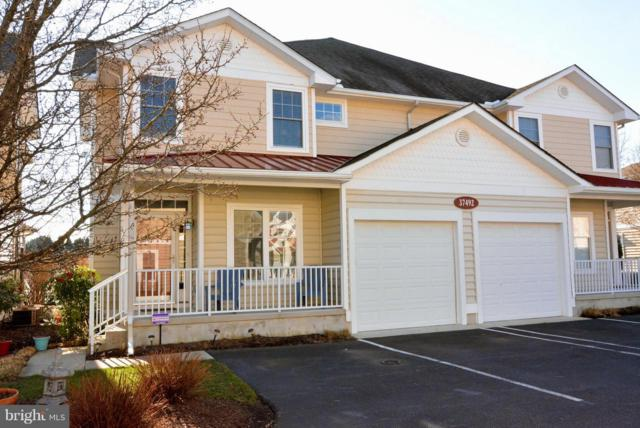 37492 Kaitlyn Drive #31, REHOBOTH BEACH, DE 19971 (#DESU129802) :: RE/MAX Coast and Country