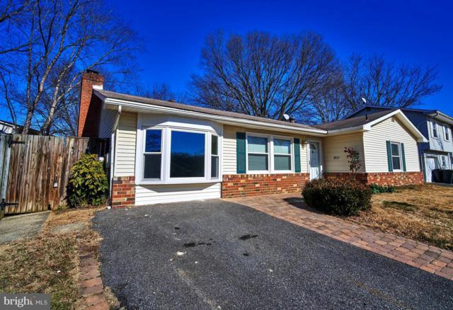 1084 Snow Hill Lane, GAMBRILLS, MD 21054 (#MDAA304026) :: Great Falls Great Homes
