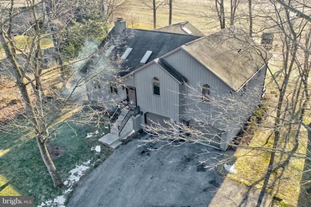 68 Sedgwick Drive, EAST BERLIN, PA 17316 (#PAAD102674) :: The Joy Daniels Real Estate Group