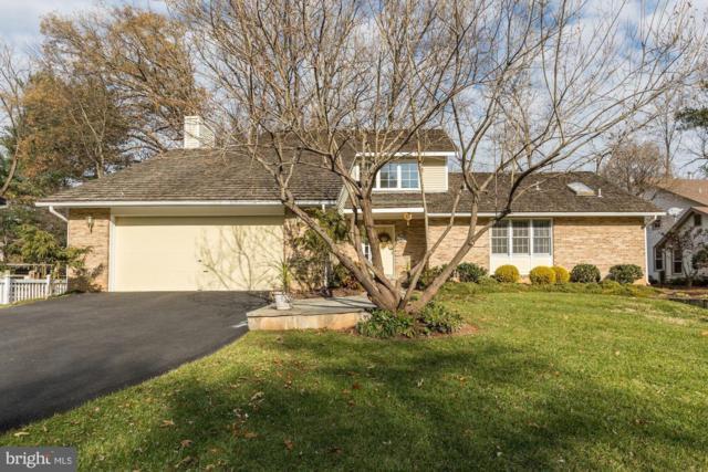 11613 Flints Grove Lane, NORTH POTOMAC, MD 20878 (#MDMC489550) :: Colgan Real Estate
