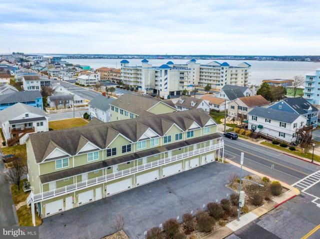 1108 Saint Louis Avenue #3, OCEAN CITY, MD 21842 (#MDWO102522) :: Brandon Brittingham's Team