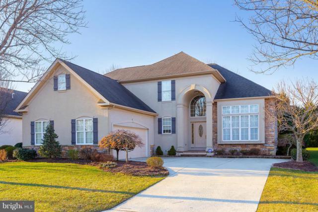 14 Villagio Court, CHERRY HILL, NJ 08003 (#NJCD295564) :: Holloway Real Estate Group