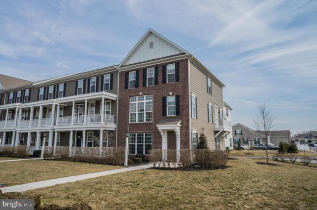 108 Ellis Alley, MECHANICSBURG, PA 17050 (#PACB107382) :: Teampete Realty Services, Inc