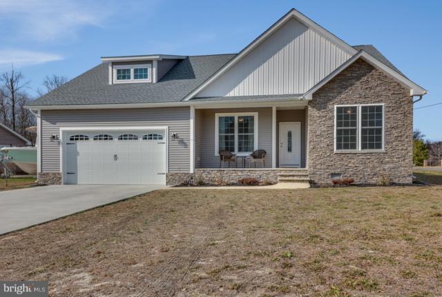 29843 Lakewood Drive, MILLSBORO, DE 19966 (#DESU130024) :: Colgan Real Estate