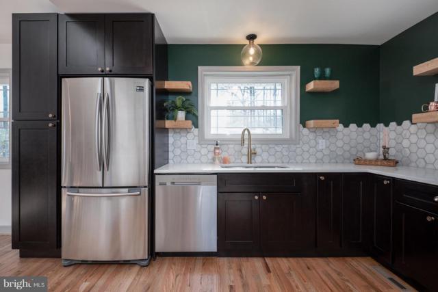1325 Eastover Parkway, LOCUST GROVE, VA 22508 (#VAOR121714) :: Great Falls Great Homes