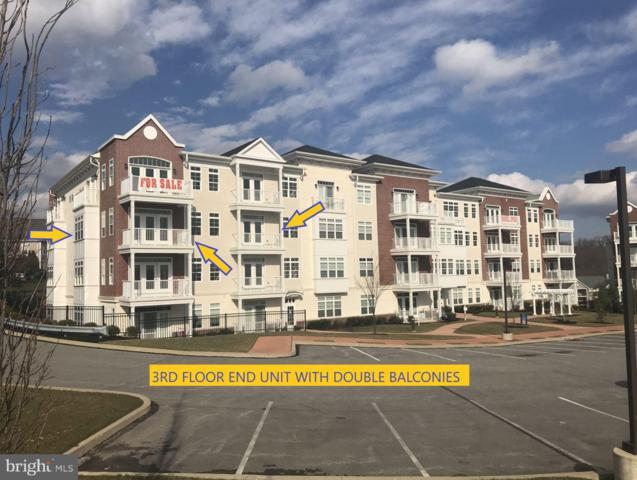 234 Gilpin Drive #234, WEST CHESTER, PA 19382 (#PACT324658) :: Colgan Real Estate